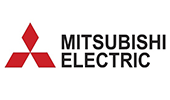 Mitsubishi Electric в Перми