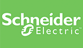 Schneider Electric в Перми
